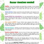 xmasbazaar_parentmail_donations